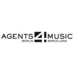 agents4music